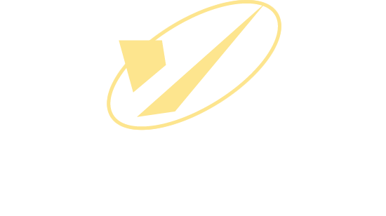 Vinicius Boeira - Consultoria Jurídica Empresarial
